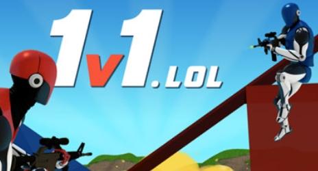 1v1-lol-vzlom-chit-android