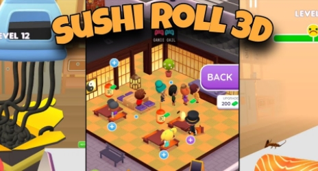 sushi-roll-3d-vzlom-chit-android