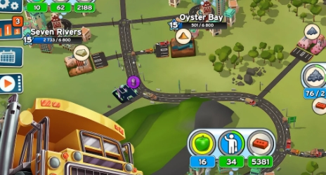 transit-king-tycoon-vzlom-android