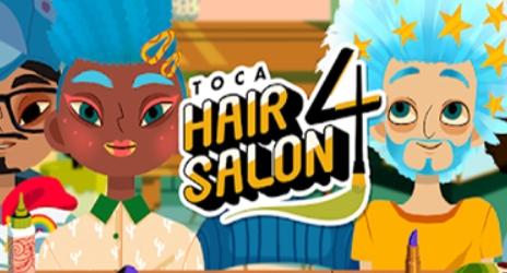 toca-hair-salon-4-vzlom-chit-android