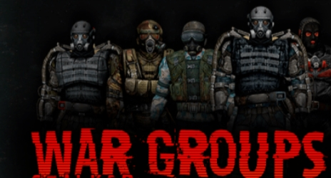 war-groups-vzlom-chit-android