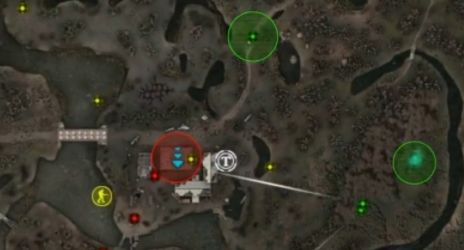 war-groups-vzlom-chit