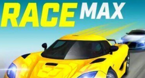 race-max-vzlom-chit-android