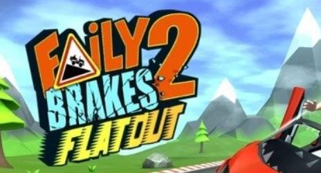 faily-brakes-2-vzlom-chit-android