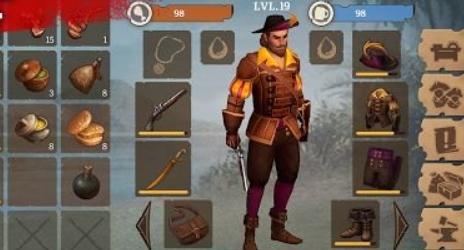 mutiny-piraty-vzlom