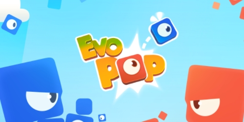 evo-pop-vzlom-chit-android