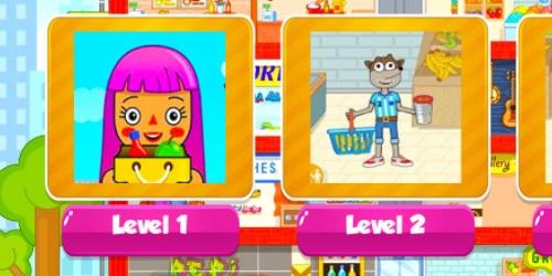pepi-super-stores-vzlom-chit-android