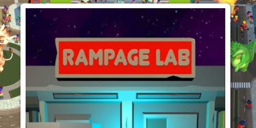 rampage-vzlom-chit-android