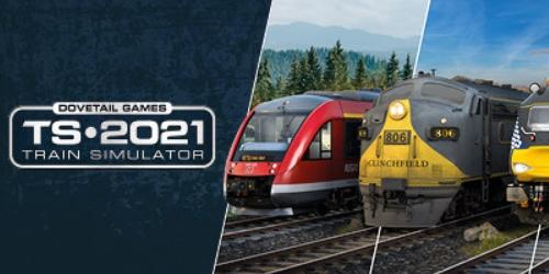 train-simulator-vzlom-chit-android